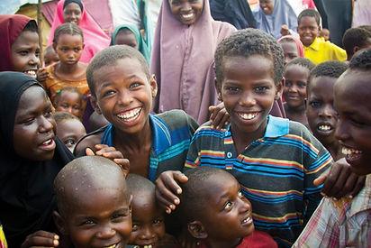 Pray-Sudan-1-1000x667.jpg