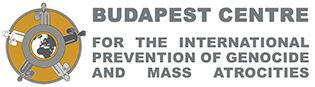 Budapest-Centre-logo (1).jpg