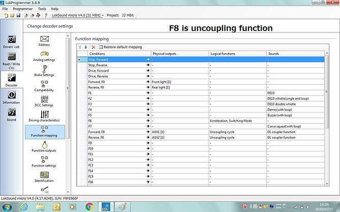 functionmap.jpg