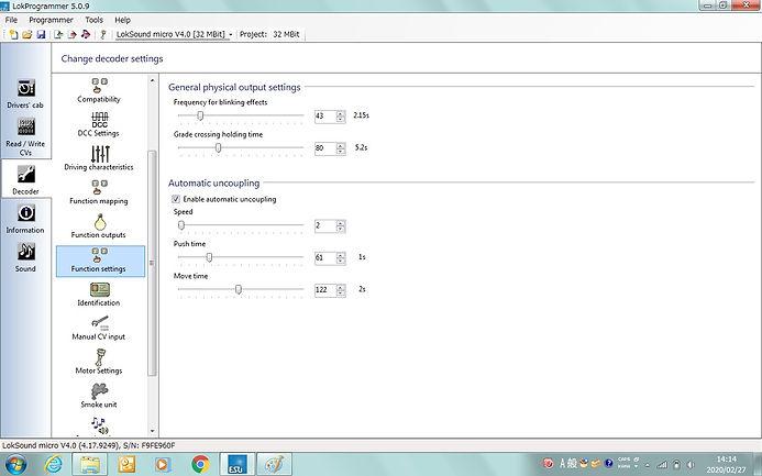 functionset.jpg