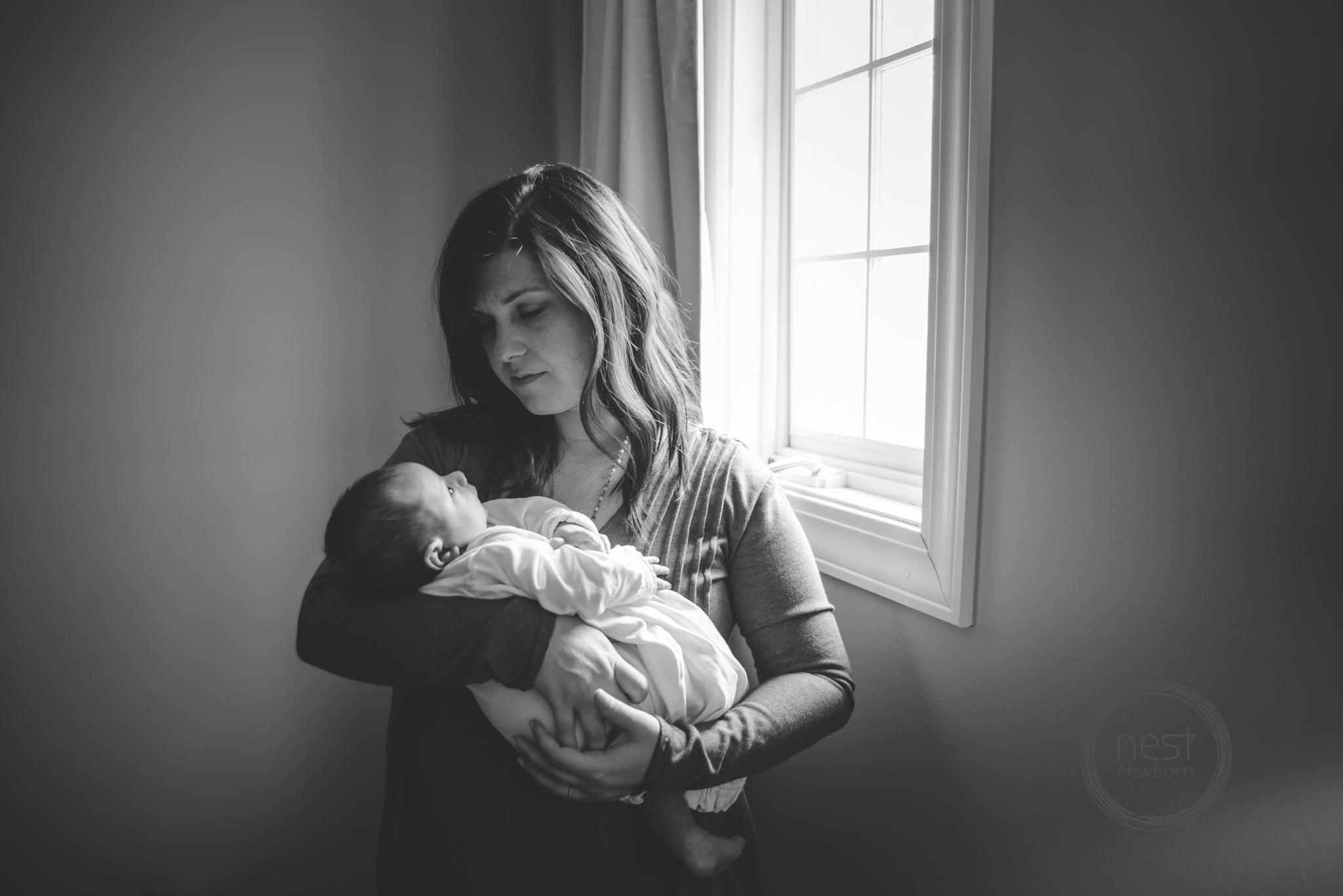 Jackson, TN newborn photograe fb-3-2