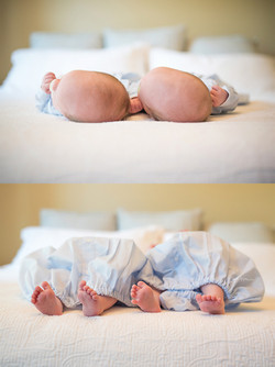 Jackson, TN newborn photography