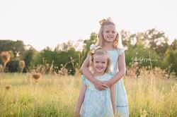 Jackson, TN family photographer