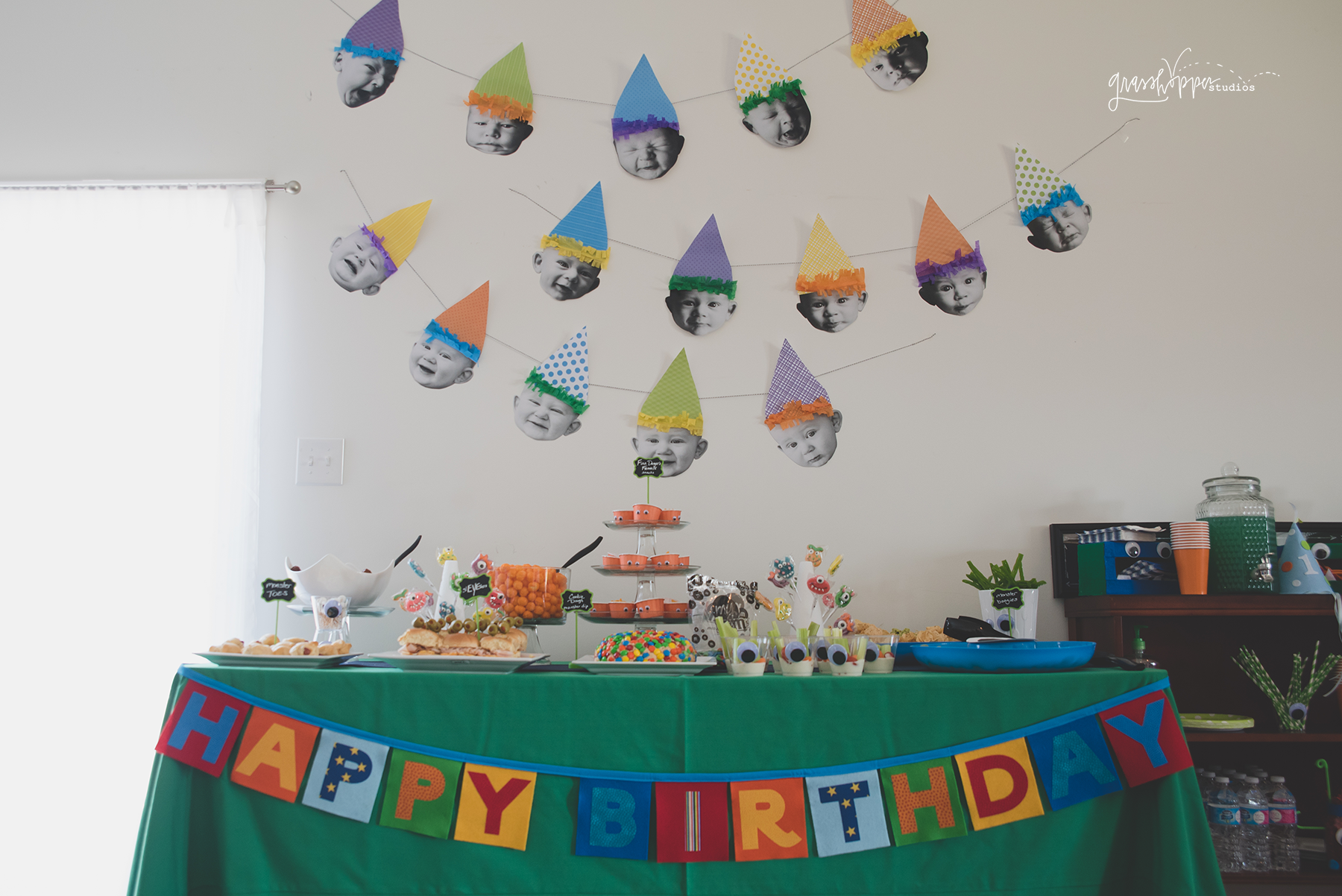 birthday party photographeroll-4