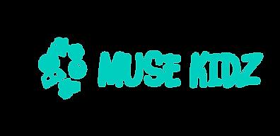Muse Kidz logo-15.png