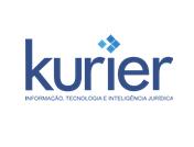03-KURIER.png