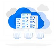 cloud datacenter servidor dedicado