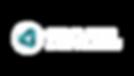 Logo Provtel Cloud_Branca_PNG.png
