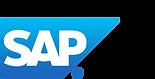 SAPSAPsap-logo-freigestellt-1-1200x612.p