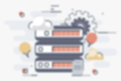 cloud monitoramento zabbix