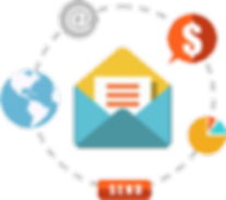 cloud email exchange