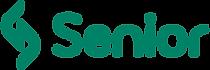 Logo-Senior-2017.png