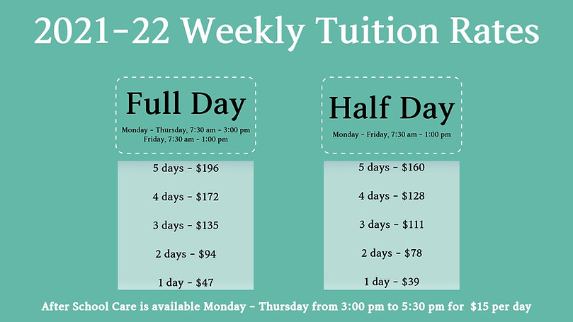 2021-22 Weekly Tuition Rates.jpg