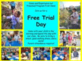 Free Trial Day_edited.jpg