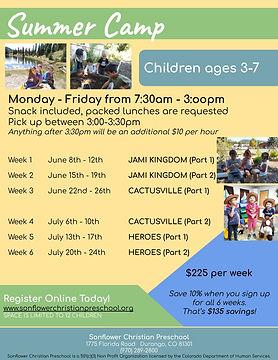 Summer 2020 Program Flyer.jpg