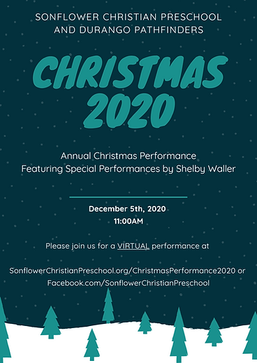 Christmas Performance 2020 Invite.png