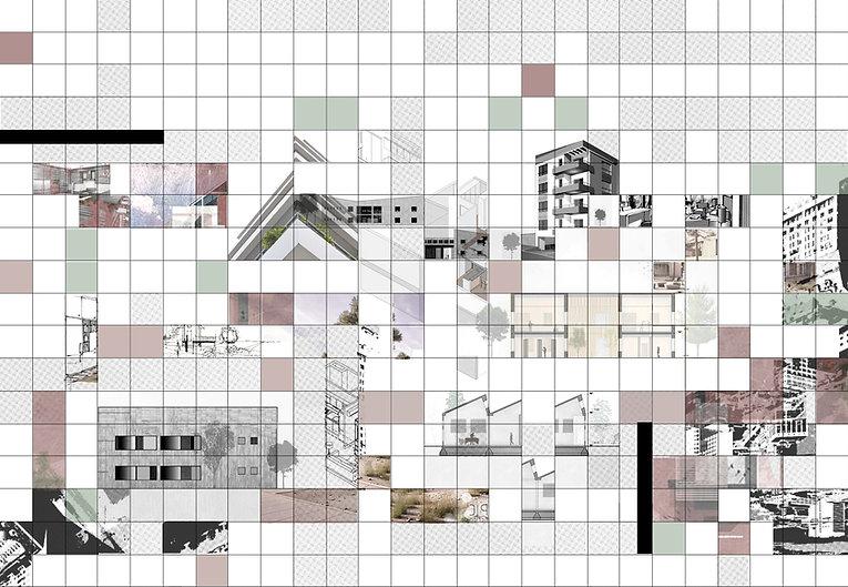 website collage 3.jpg
