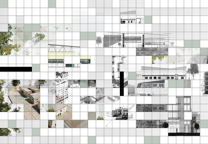 website collage 2.jpg