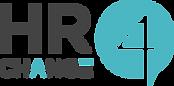 logo1..png