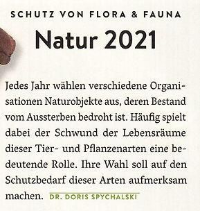 Natur 2021.jpg