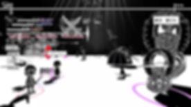 PIANOFORTE_system01