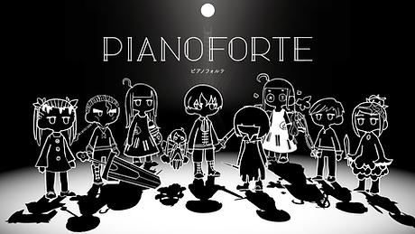 PIANOFORTE_c02