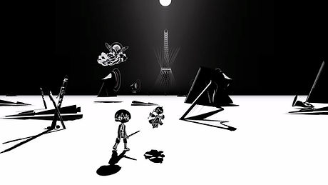 PIANOFORTE01