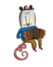 web_image_possum.png