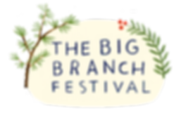 Website_BigBranchTitle.png