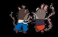 web_image_mice_02.png