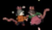 web_image_mice_01.png