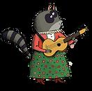 web_image_raccoon.png