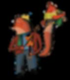 web_image_fox.png