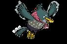 web_image_flyingbird.png