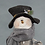 Thumbnail: SNS P144 Snowbeau
