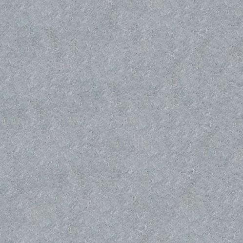 Silver Gray TOY002 YD1020 Fabric 35/65