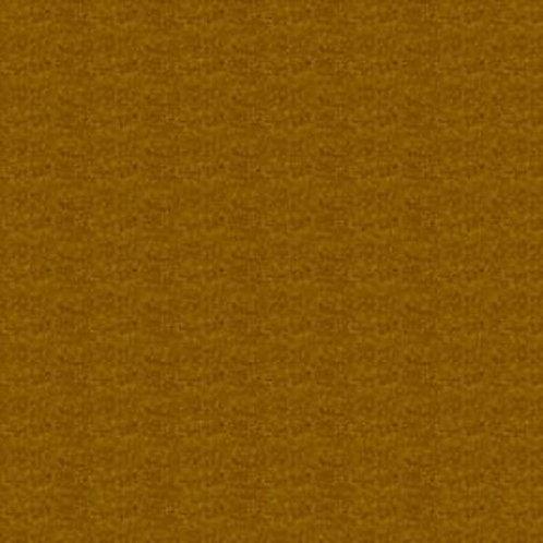Mustard Seed TOY002 YD2110 Fabric 35/65