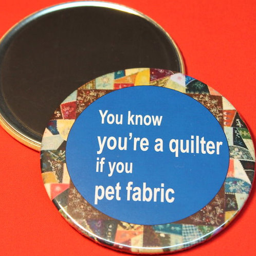 QLT121 - Pet Fabric