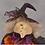Thumbnail: SNS114 - Wanda