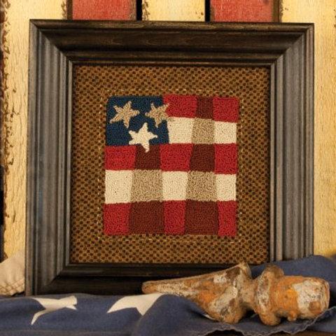 TTB694 I Pledge Allegiance