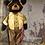 Thumbnail: SNS Ben - Benjamin  Fish'n Bear