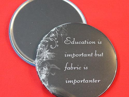 QLT131 - Education