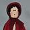 Thumbnail: SNS -Caroler Lady