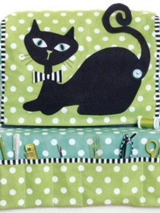 CG158 - Vintage Kitty