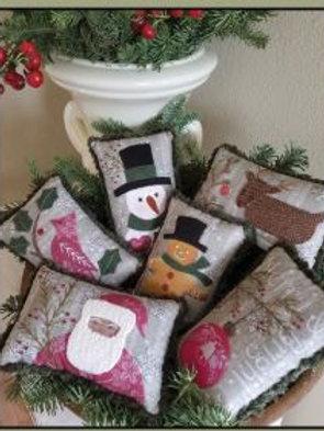ATN1716 - Christmas Bowl Fillers