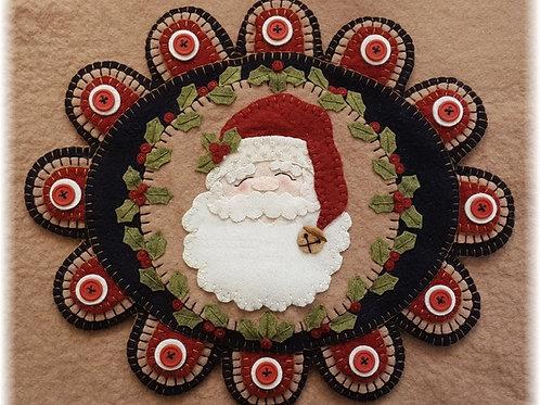 PLP213 - Dear Santa