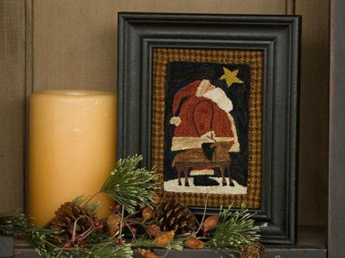 TTB 642 - Christmas Eve