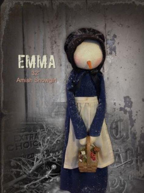 SNS - Emma