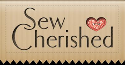 Sew-Cherished-7 (1).png