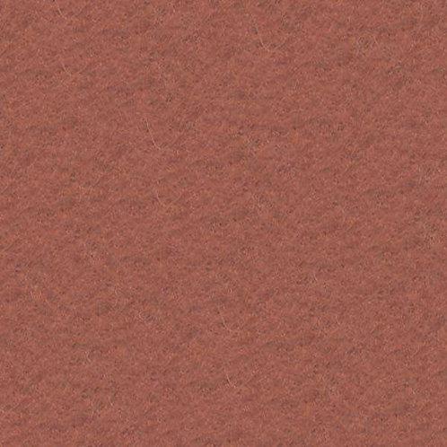 Cinnamon  TOY002 YD0639 Fabric 35/65